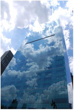 Cloud Computing clouds procurement software