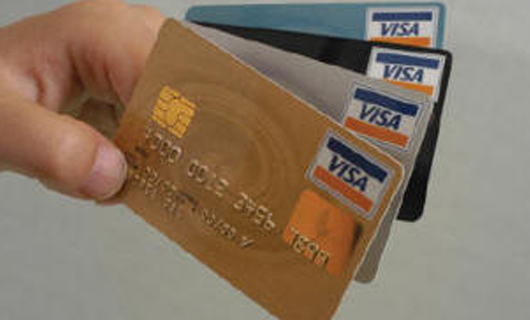 Purchasing Cards