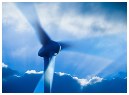 Sustainable Procurement Sourcing
