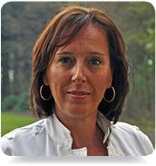 Esther Liskamp