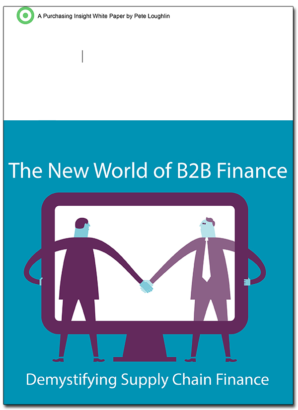 New-World-of-B2B-Finance