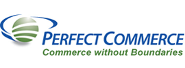 Perfect Commerce