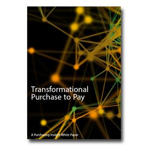 Transformational P2P