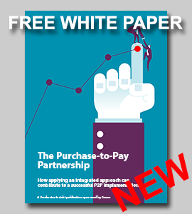 FRE WHITE PAPER TO DOWNLOAD