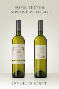 WinePosterSmall