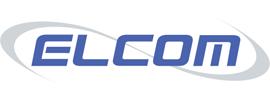elcomlogo