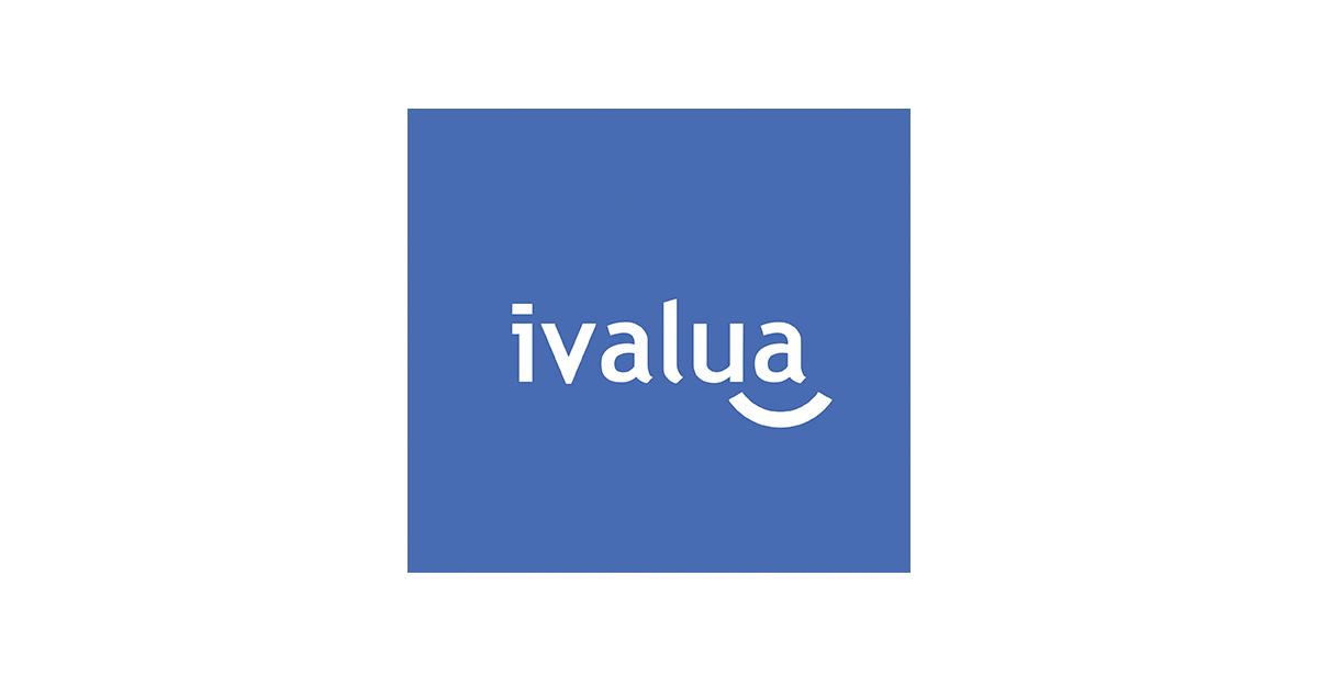 iValua