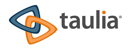 taulia_logo_lg